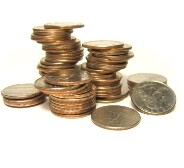 A Prosperity Mindset