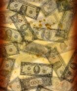 5 Money Management Tips